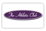 The Athletic Club