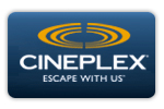 Cineplex Silver City