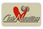 Club Nautilus