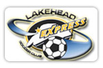 Lakehead Express Soccer Club