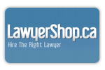 LawyerShop.ca