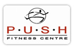 Push Fitness Centre
