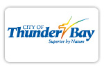 Thunder Bay Utilities