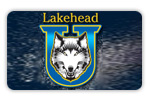 Lakehead Thunderwolves Mens Hockey