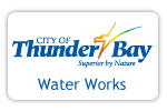 Thunder Bay Water Works