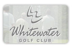 White Water Golf Club